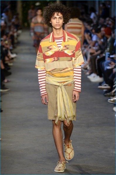 Missoni-2017-Spring-Summer-Mens-Runway-Collection-010