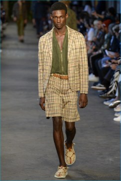 Missoni-2017-Spring-Summer-Mens-Runway-Collection-022