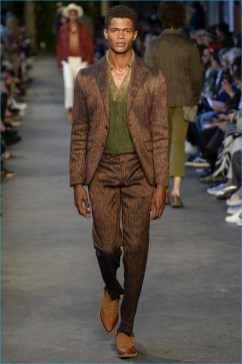 Missoni-2017-Spring-Summer-Mens-Runway-Collection-024