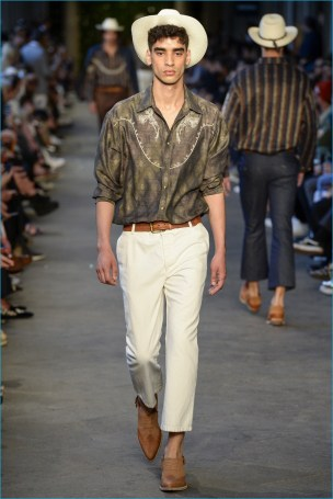 Missoni-2017-Spring-Summer-Mens-Runway-Collection-031