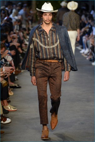 Missoni-2017-Spring-Summer-Mens-Runway-Collection-032