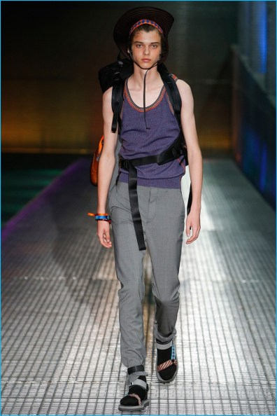 Prada-2017-Spring-Summer-Mens-Runway-Collection-003