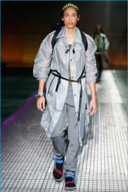 Prada-2017-Spring-Summer-Mens-Runway-Collection-004