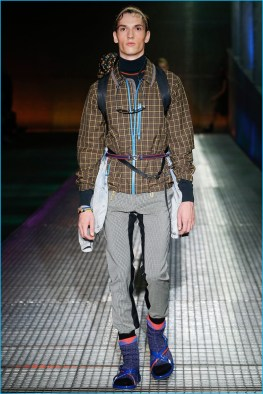 Prada-2017-Spring-Summer-Mens-Runway-Collection-013