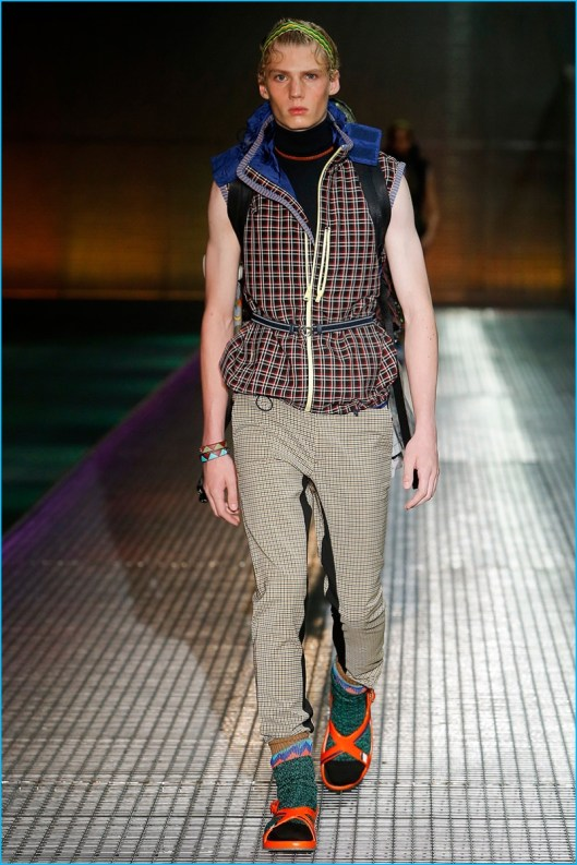 Prada-2017-Spring-Summer-Mens-Runway-Collection-014