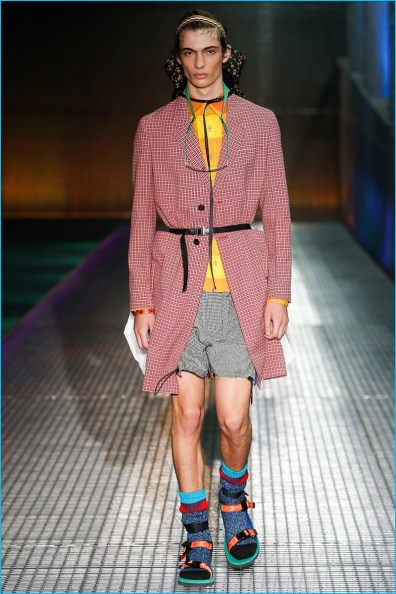 Prada-2017-Spring-Summer-Mens-Runway-Collection-015