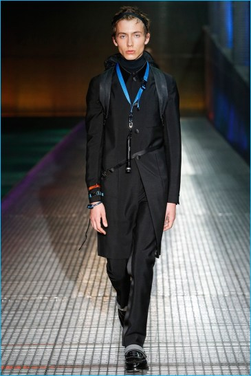 Prada-2017-Spring-Summer-Mens-Runway-Collection-027