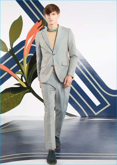 Perry-Ellis-2017-Spring-Summer-Collection-004