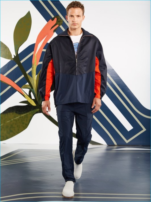 Perry-Ellis-2017-Spring-Summer-Collection-011