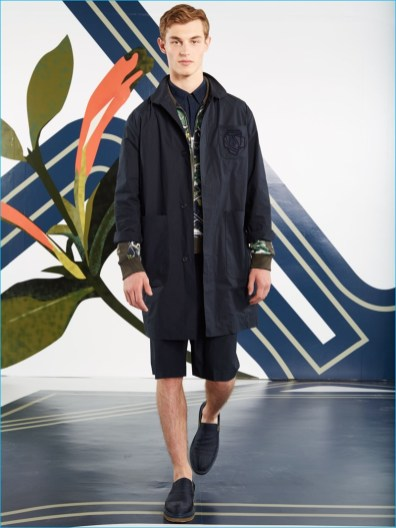 Perry-Ellis-2017-Spring-Summer-Collection-012