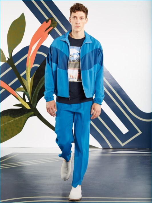 Perry-Ellis-2017-Spring-Summer-Collection-014