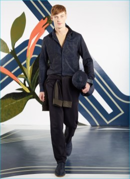 Perry-Ellis-2017-Spring-Summer-Collection-015