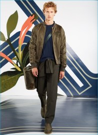Perry-Ellis-2017-Spring-Summer-Collection-017