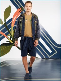 Perry-Ellis-2017-Spring-Summer-Collection-020