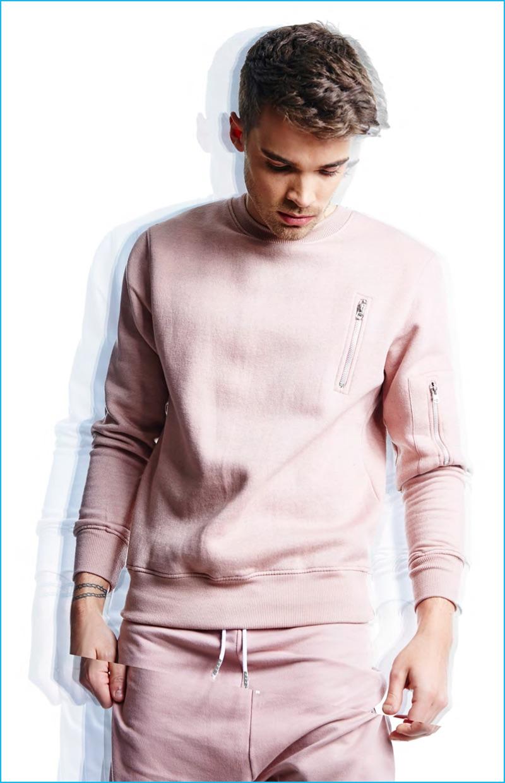 2a010d657f BoohooMAN 2016 Fall/Winter Collection Lookbook | The Fashionisto