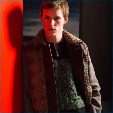 Eddie-Redmayne-2016-Prada-Fall-Winter-Mens-Campaign-Behind-the-Scenes-002