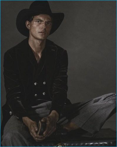 GQ-Australia-2016-Cowboy-Themed-Editorial-007