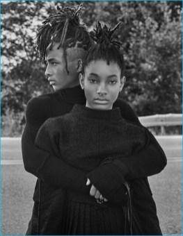 Jaden-Willow-Smith-2016-Interview-Magazine-Photo-Shoot-005