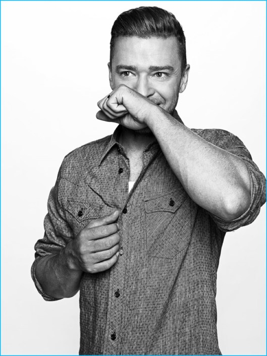 Justin-Timberlake-2016-Photo-Shoot-Vanity-Fair-Italia-002