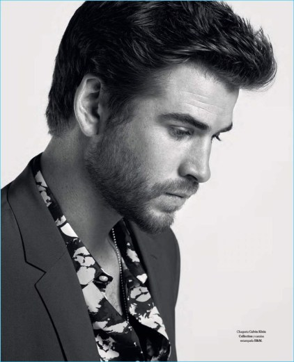 Liam-Hemsworth-2016-Cover-Photo-Shoot-Icon-El-Pais-005