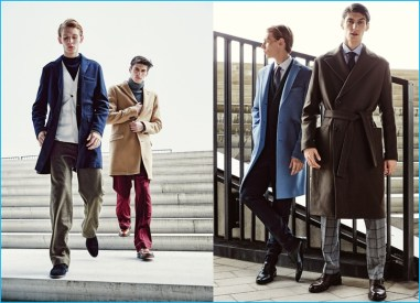 Mens-Health-Germany-2016-Trends-Fashion-Editorial-004