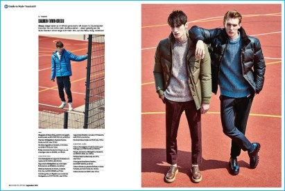 Mens-Health-Germany-2016-Trends-Fashion-Editorial-005