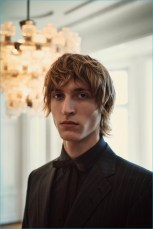 Tiger-of-Sweden-2016-Fall-Winter-Mens-Campaign-015