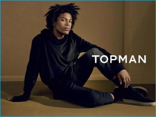 Topman-2016-Fall-Essentials-004