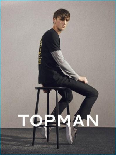 Topman-2016-Fall-Essentials-013