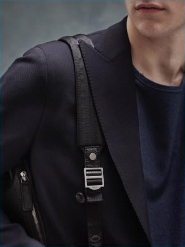 farfetch-2016-modern-tailoring-mens-editorial-005