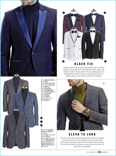 gq-mexico-style-2016-fall-winter-mens-essentials-002