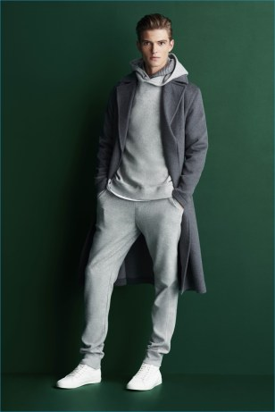 river-island-2016-fall-winter-mens-collection-lookbook-034