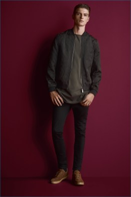 river-island-2016-fall-winter-mens-collection-lookbook-038