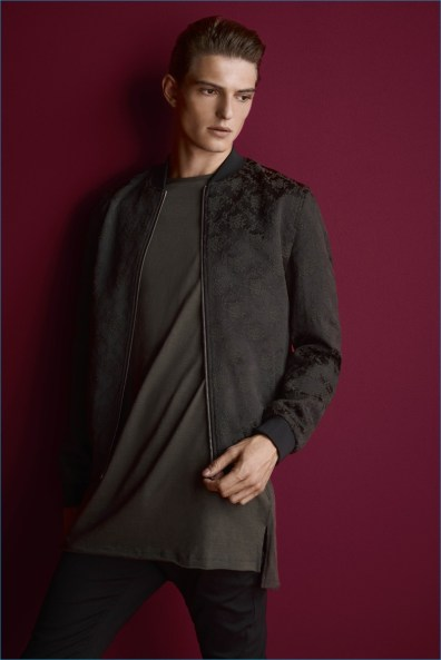 river-island-2016-fall-winter-mens-collection-lookbook-046
