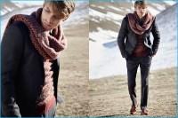 baldessarini-fall-winter-2016-lookbook-003