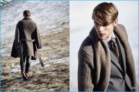 baldessarini-fall-winter-2016-lookbook-004