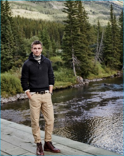 jcrew-december-2016-mens-style-guide