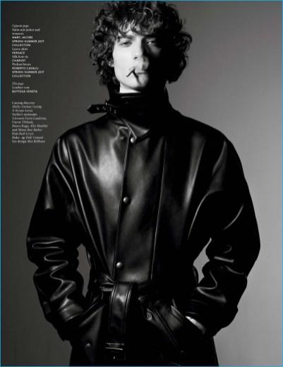 vogue-hommes-paris-2016-editorial-faces-009