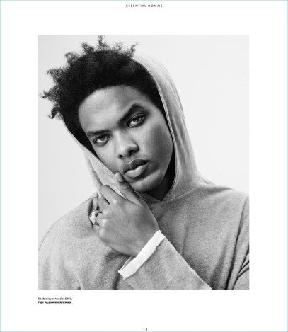 Alexander-Wang-2016-Essential-Homme-Cover-Photo-Shoot-008