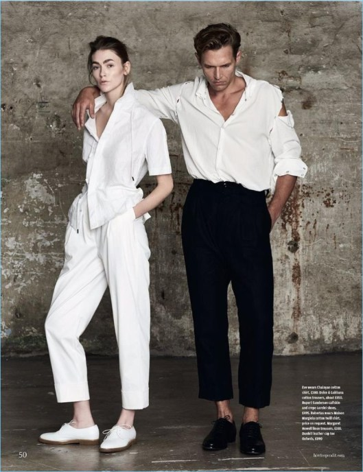 How-to-Spend-It-2016-Editorial-White-Poise-003