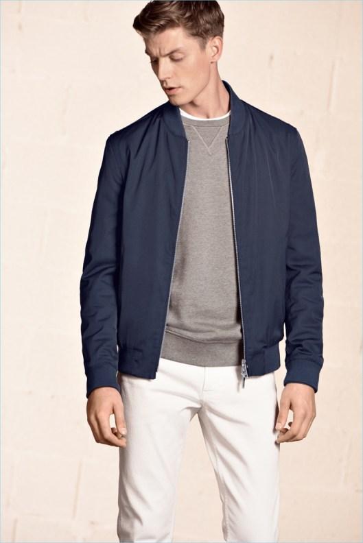 BOSS-2017-Spring-Summer-Menswear-Staples-009