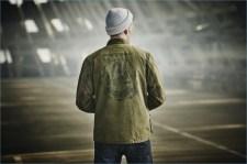 Belstaff-2017-Fall-Winter-Mens-Collection-Lookbook-017