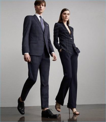 Giorgio-Armani-2017-Spring-Suiting-Lookbook-Barneys-New-York-004