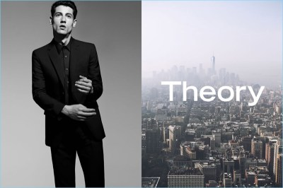 Theory-2017-Spring-Summer-Mens-Campaign-004