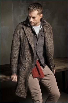 Brunello-Cucinelli-2017-Fall-Winter-Mens-Collection-Lookbook-006