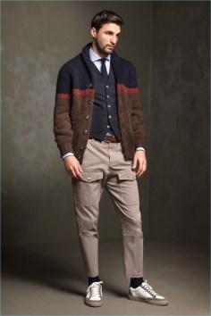 Brunello-Cucinelli-2017-Fall-Winter-Mens-Collection-Lookbook-029