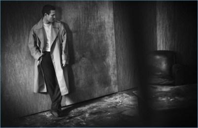 Luke-Evans-2017-GQ-Style-Germany-Photo-Shoot-001