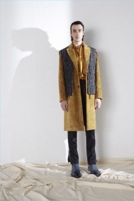 Maison-Margiela-2017-Fall-Winter-Mens-Collection-Lookbook-021