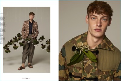 Roberto-Sipos-2017-Editorial-Mens-Health-Best-Fashion-003