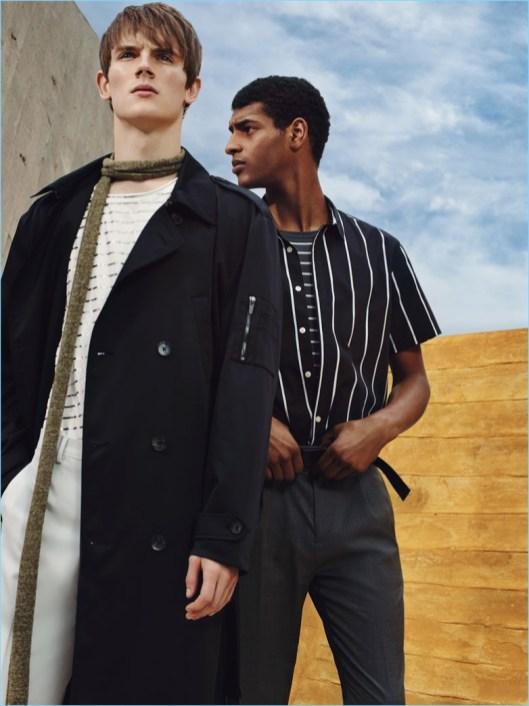 Zara-Man-2017-Editorial-Striped-Fashions-002